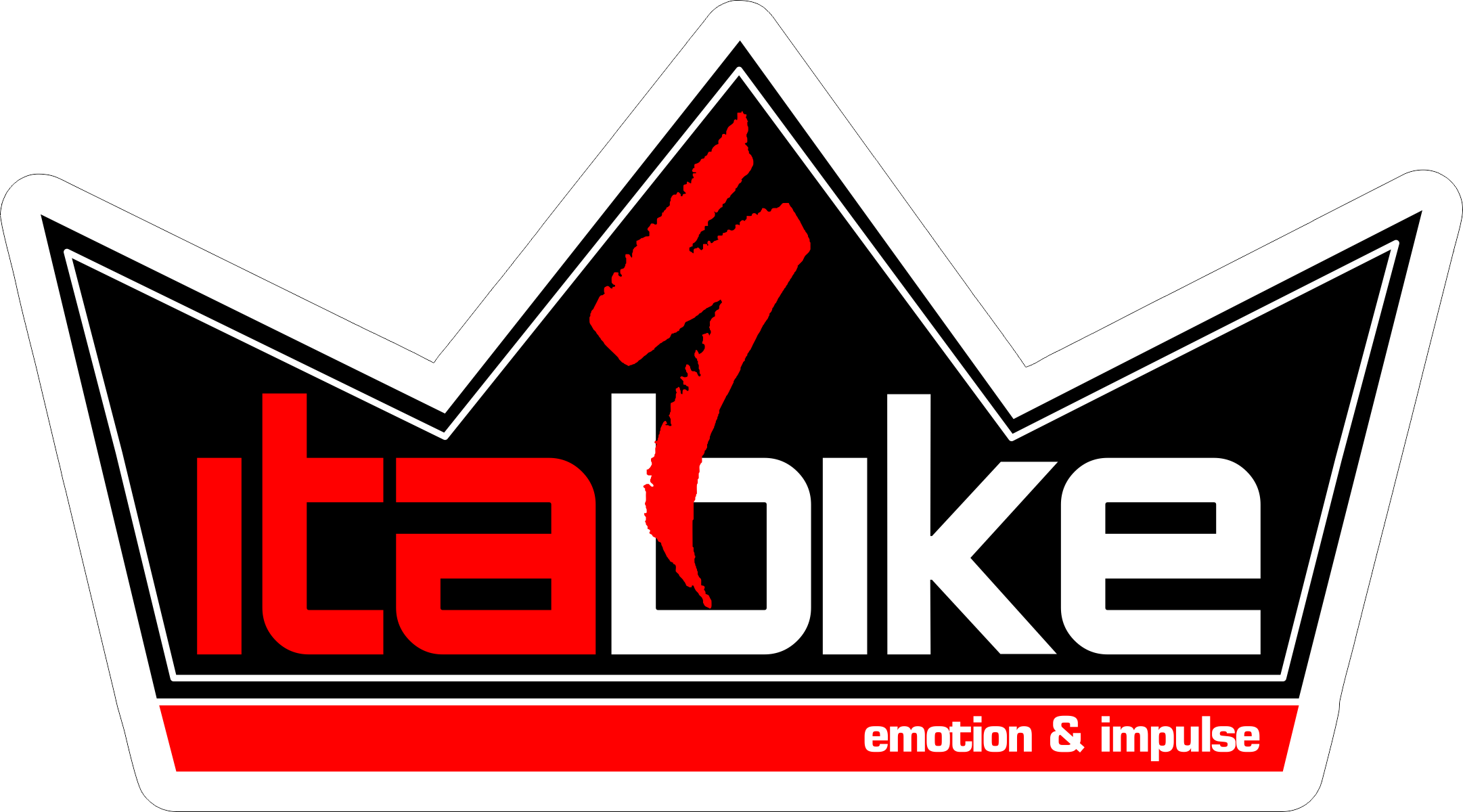 ITABIKE | SPECIALIZED